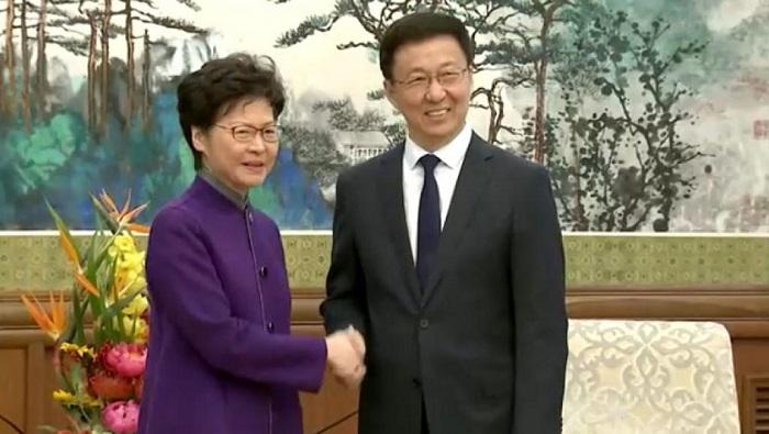 lin_zheng_fu_jing_jian_han_zheng_.jpg