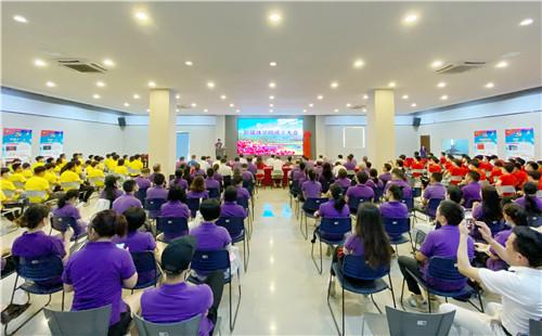 江西软件大学携手两家传媒巨头共建新媒体学院