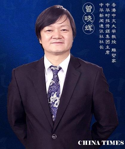 「高雄选战」树立华人世界民主选举典范