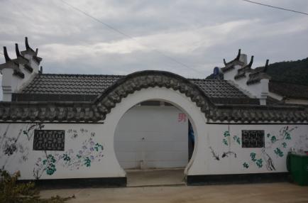 新建的卫生厕.png