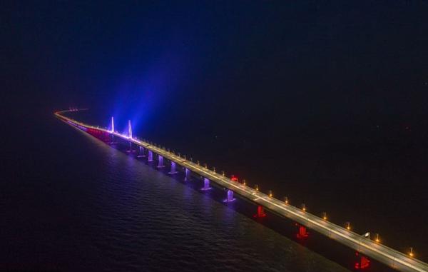 港珠澳大桥2.jpg