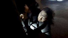伦敦警方调查香港律政司司长受伤 中国予以严厉谴责