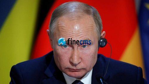俄罗斯国际性体育竞技遭禁
