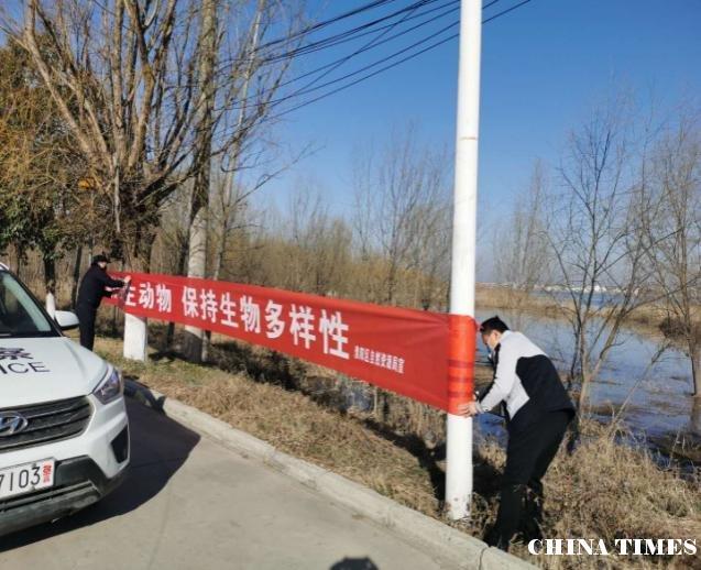 河南省周口市淮阳区自然资源局疫情防控每日工作开展情况