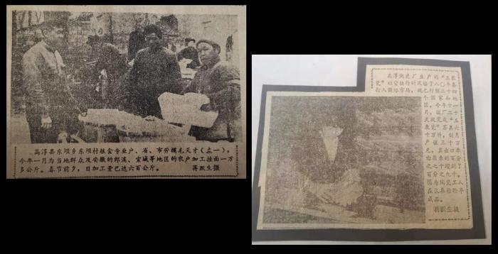 微信图片_20200215175527_看图王.png