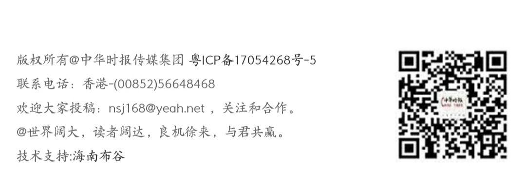 QQ图片20200213233542.jpg
