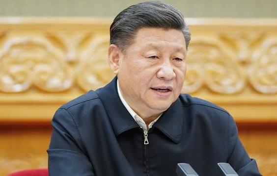 武汉通告四小时宣布无效 专家担忧疫情突破防线