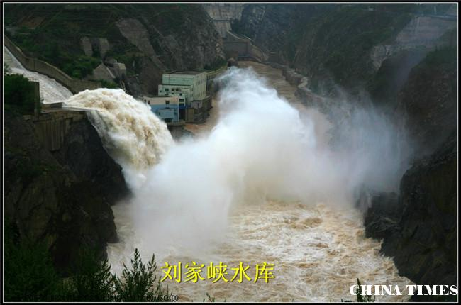 宁夏回族自治区水利厅积极部署黄河洪水防御工作