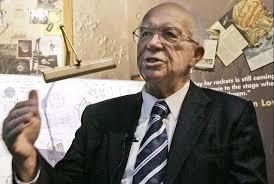 赫鲁晓夫之子美国家中头部中弹身亡,享年84岁
