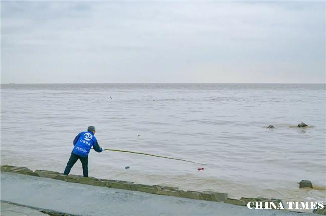 宁夏开展黄河流域环境违法犯罪集中打击整治行动