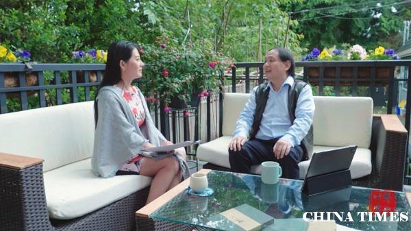 中国书画国际化资产配置攻略